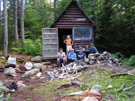 Baxter State Park Millinocket 2018 All You Need To