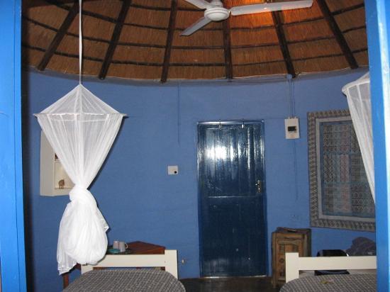 Bilde fra Blue Cottages Country House