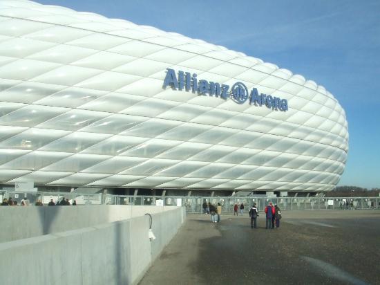 Foto de Múnich
