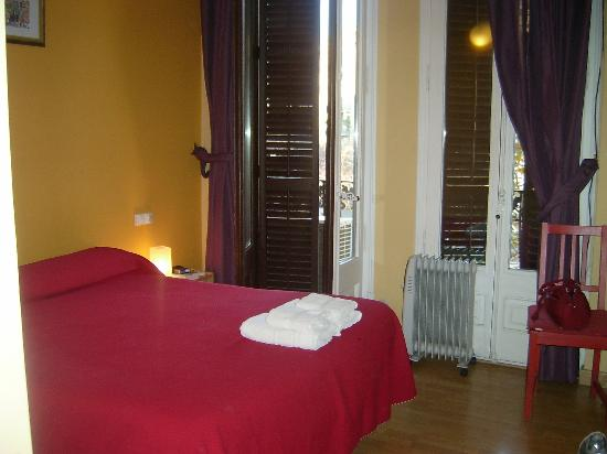 Photo of Suite Gaudi Barcelona