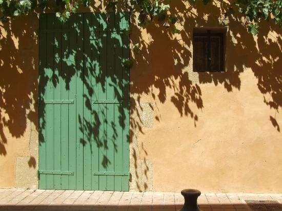 Aix-en-Provence, France : See Aix in your lifetime because there's nowhere quite like it.