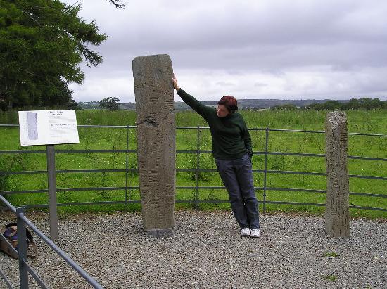 Killarney Foto