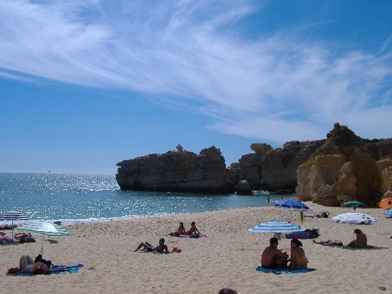 Ponta Grande Resort Foto