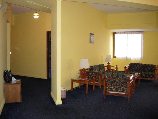 Cairo Khan Suites Hotel 이미지