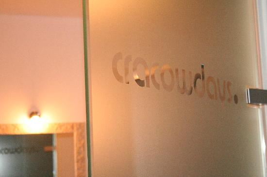 Cracowdays Apartments Photo