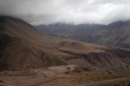 Photos of Quebrada de Humahuaca, Humahuaca