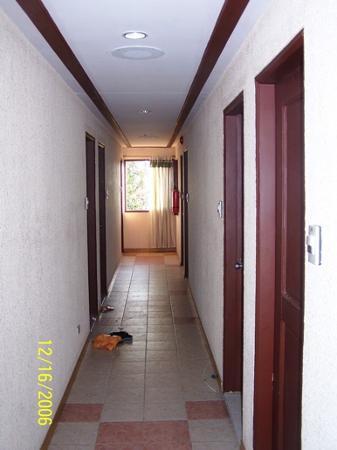 Grand Villa Hotel Pateros Room Rates