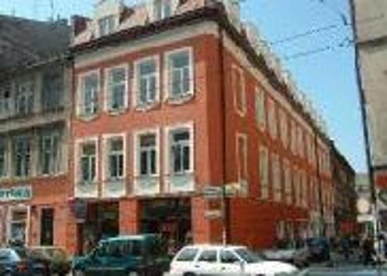 Kazimierz De Luxe Apartments: Kazimierz Deluxe