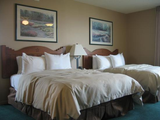 Homewood Suites by Hilton San Antonio - Riverwalk / Downtown Photo