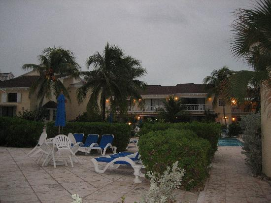 Sunrise Beach Clubs and Villas Photo
