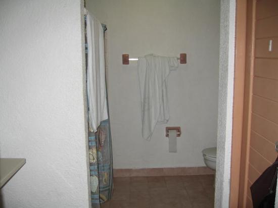 Hotel Rocamar Photo