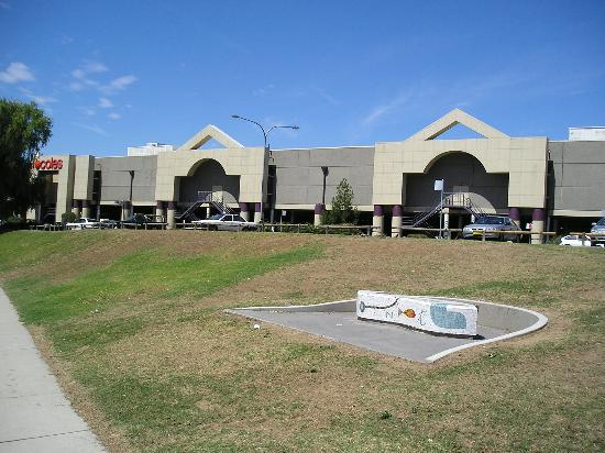 riverside plaza shopping mall picture of queanbeyan new south rh tripadvisor com my
