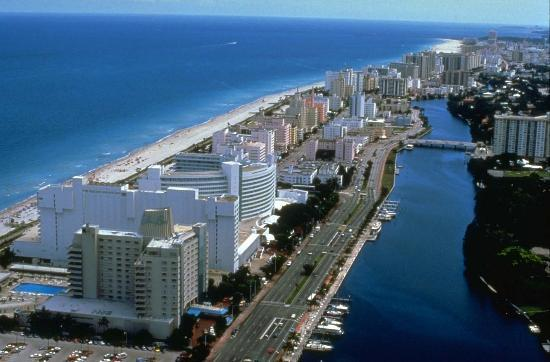 Miami Bild