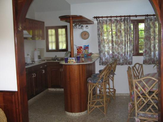 Residencial Casa Linda Foto