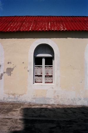 Foto de Provincia de Inhambane