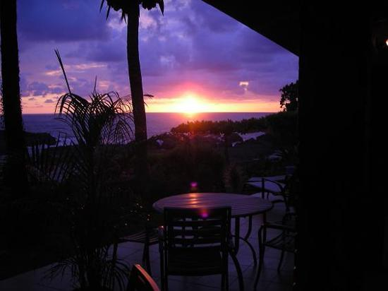 Foto Costa Paraiso