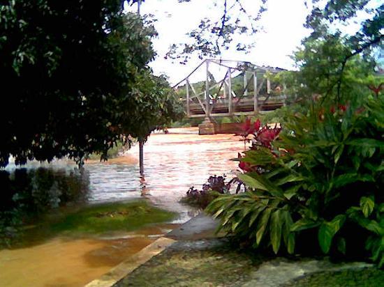 Sao Jose Do Rio Pardo Photo