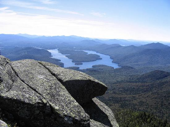 top of whiteface mountain picture of the whiteface lodge lake placid tripadvisor. Black Bedroom Furniture Sets. Home Design Ideas