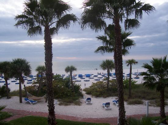 Saint Pete Beach Photo