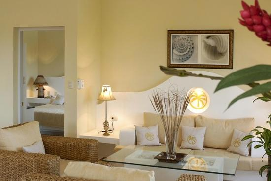 Imagen de Presidential Suites A Lifestyle Holidays Vacation Resort