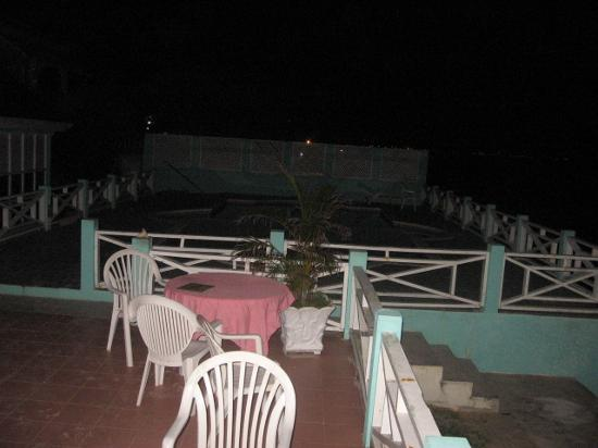 Photo of Paradise View Hotel Negril