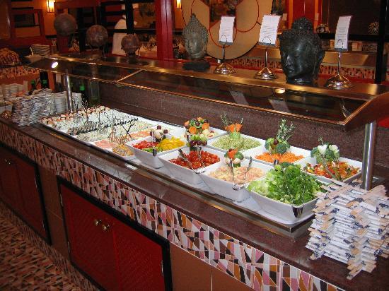 Are certainly photo nirvana asian restaurant riu vallarta