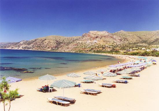 Elounda: fotografía de Creta, Grecia - TripAdvisor