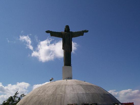 Puerto Plata Photo