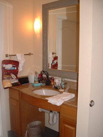 Homewood Suites by Hilton Sarasota Photo