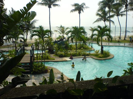 Primula Beach Hotel R M 3 2 Rm 285 Updated 2018 Reviews Price Comparison And 184 Photos Kuala Terengganu Tripadvisor