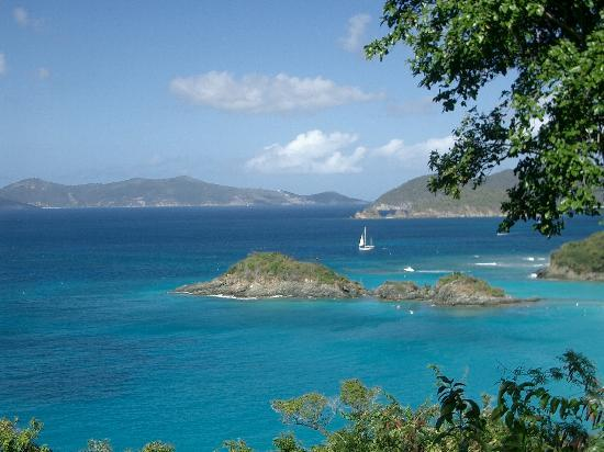 The Westin St. John Resort Villas Photo