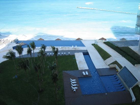 Photo of Punta Cancun