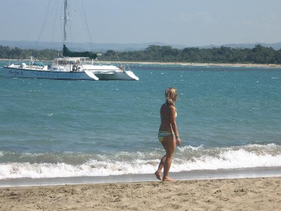 Bilde fra BlueBay Villas Doradas Adults Only