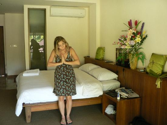 Foto de Railay Princess Resort & Spa