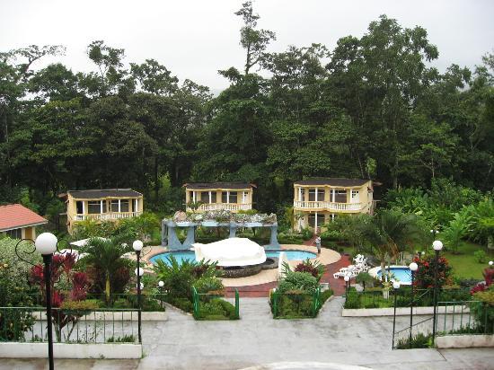 Foto de Cataratas Resort