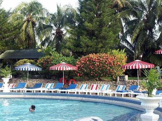 Torarica hotel & casino paramaribo casino shuffle