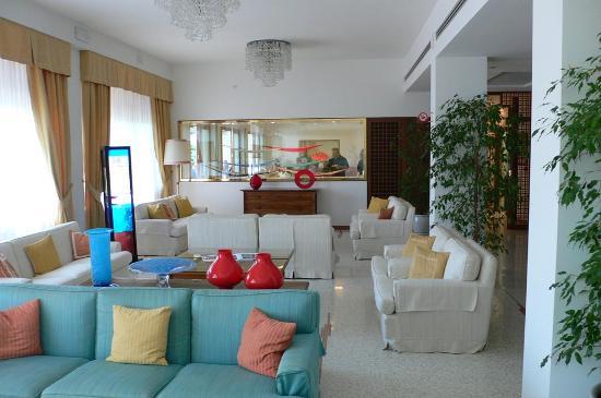 Photo of Union Lido Art & Park Hotel Cavallino