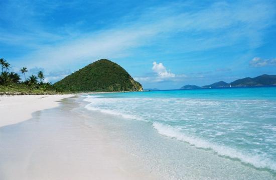 トルトラ島 Image