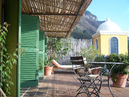 Casa Palopo Φωτογραφία