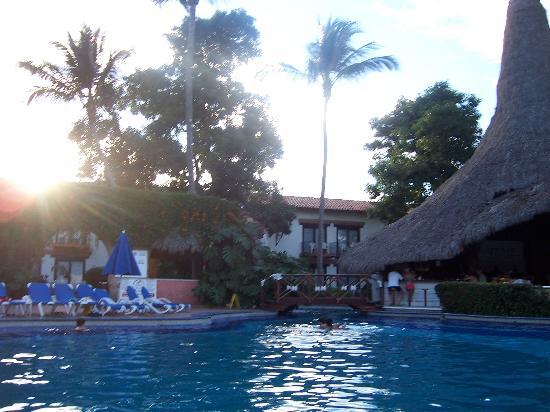 Hacienda Buenaventura Hotel & Mexican Charm All Inclusive ภาพถ่าย