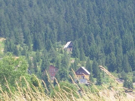 Karlovac Photo