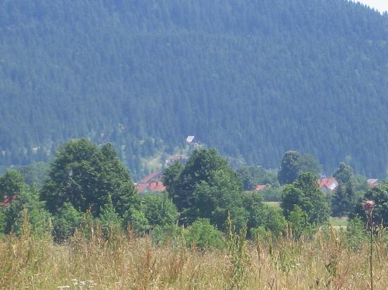 Bilde fra Karlovac