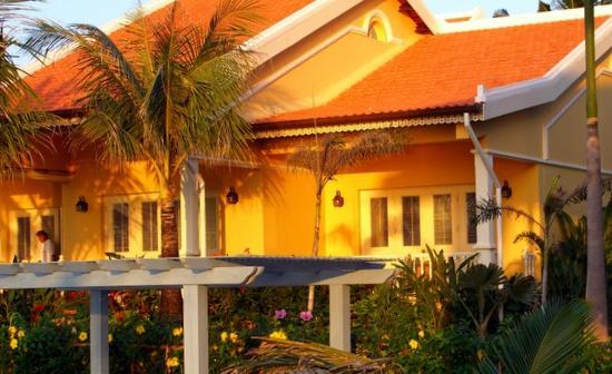 La Veranda Resort Phu Quoc - MGallery Collection: Villa
