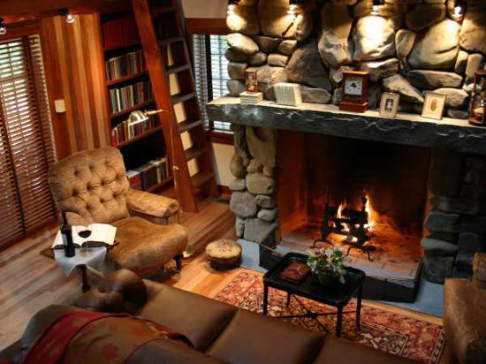 Winvian: Library