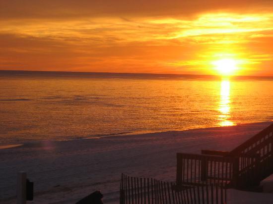 Destin, FL: Sunset