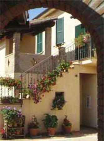 Casa Ranieri