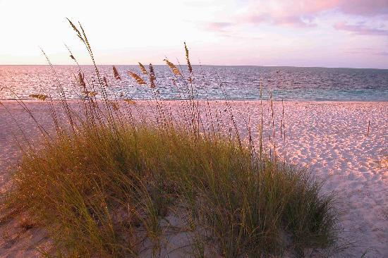 Grace Bay Photo
