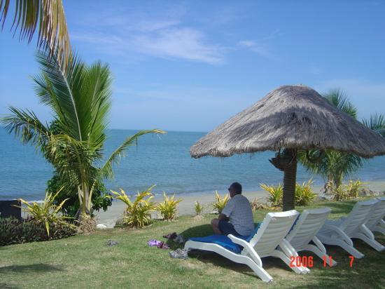 Denarau Island, Fiji: Denarau Is Fiji