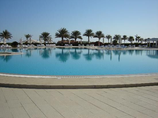 Baron Resort Sharm El Sheikh Photo