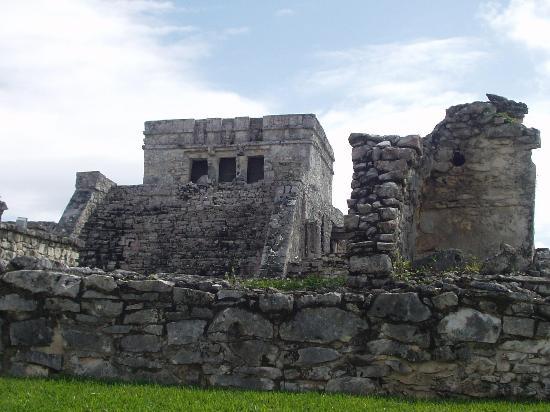 Barcelo Maya Colonial: Tulum